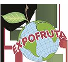 Venta y exportación de fruta fresca y deshidratada